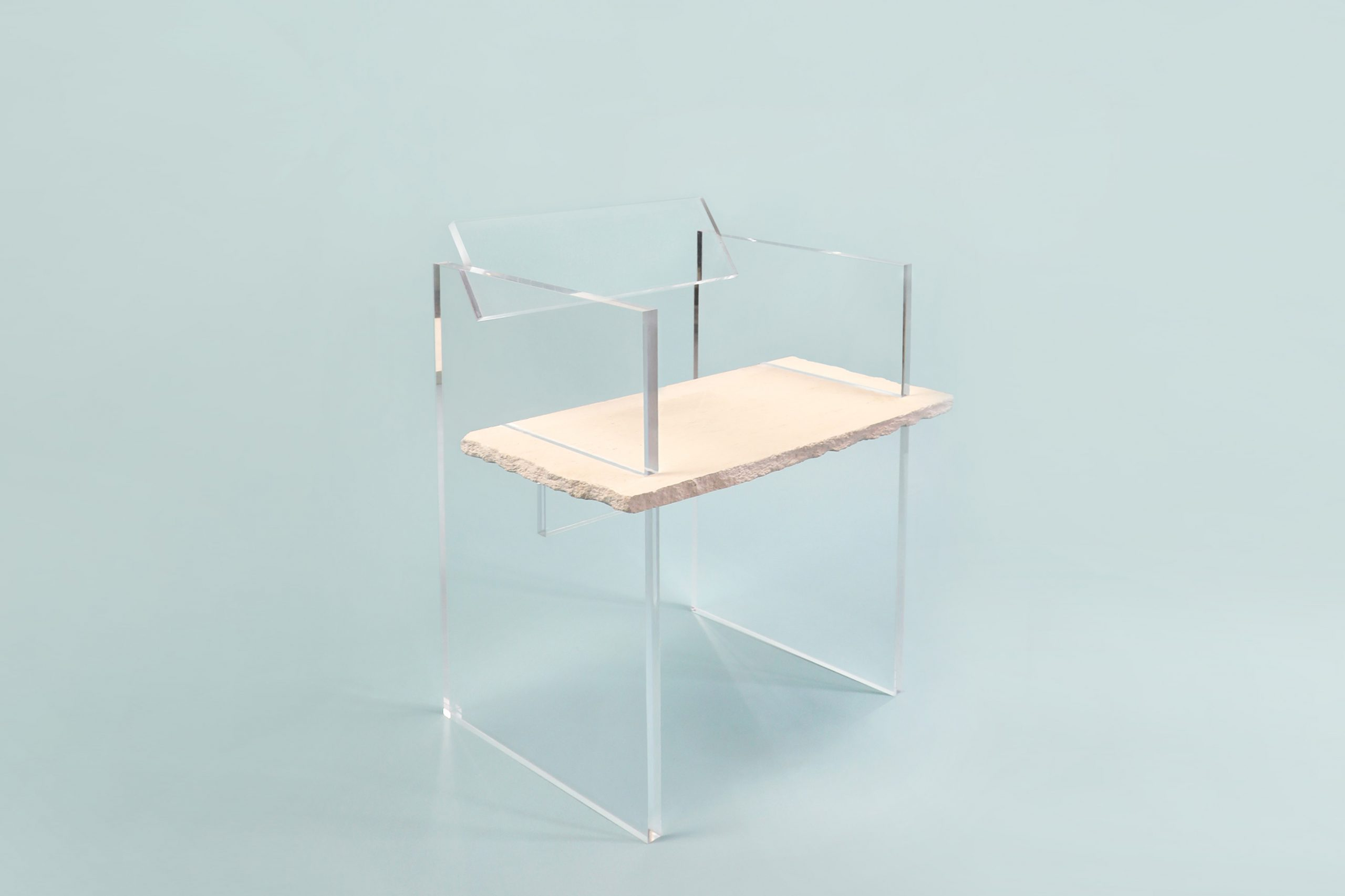 The Rye Chair